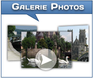 Photo Galery - Mairie de Kalhausen
